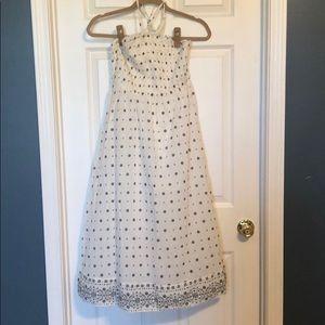 Old Navy Halter dress